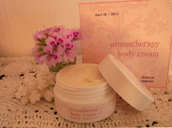 1304bodycream.jpg